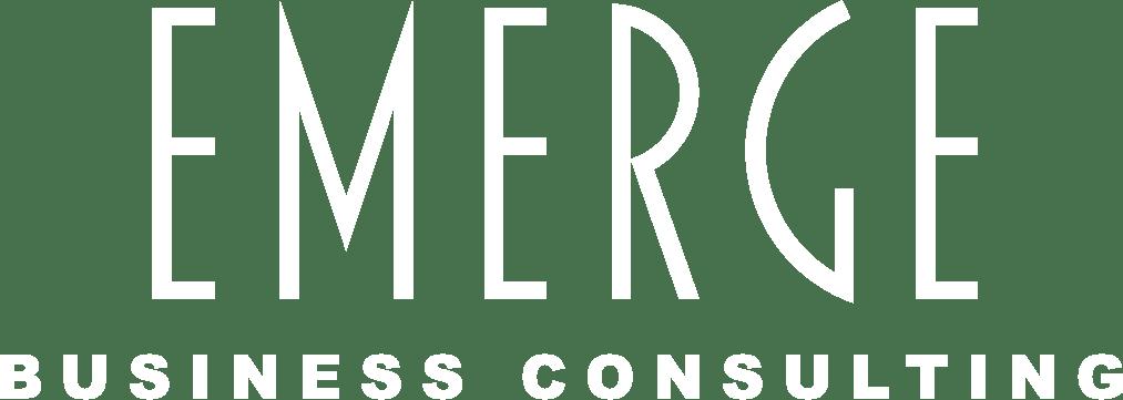 Emergebc